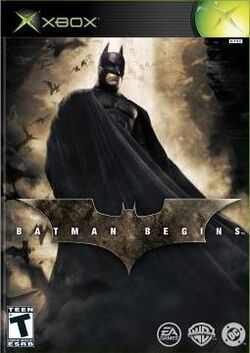 Front-Cover-Batman-Begins-NA-Xbox.jpg