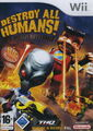 Front-Cover-Destroy-All-Humans!-Big-Willy-Unleashed-DE-Wii.jpg