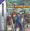 Front-Cover-Fire-Emblem-NA-GBA.jpg