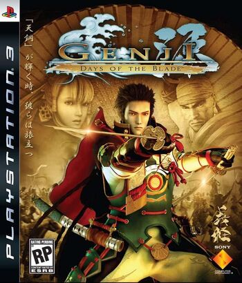 Front-Cover-Genji-Days-of-the-Blade-NA-PS3-P.jpg