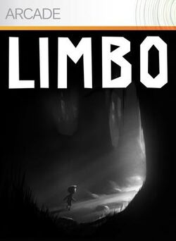 Front-Cover-Limbo-INT-XBLA.jpg
