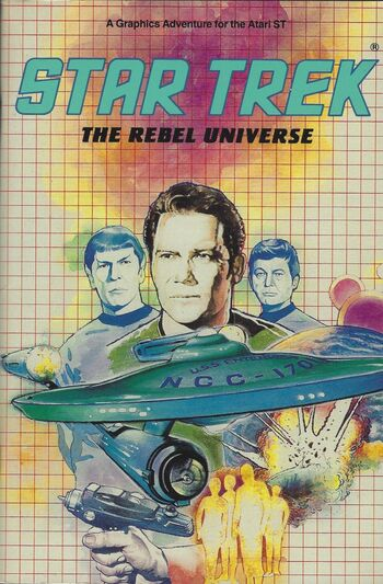 Front-Cover-Star-Trek-The-Rebel-Universe-NA-ST.jpg