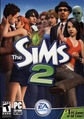 Front-Cover-The-Sims-2-NA-PC.jpg