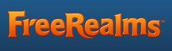 Logo-Free-Realms.jpg