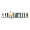 Play-Store-Logo-Final-Fantasy-IX-for-Android-INT.png