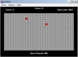 Screenshot-JezzBall-PC.png