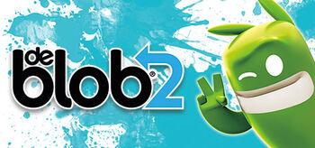 Steam-Logo-de-Blob-2-INT.jpg