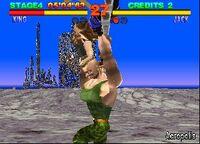 Tekken-08.jpg