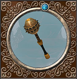 The Dollmaster's Mace.jpg