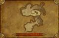 WoW-Map-Cavern-of-Lost-Spirits.png