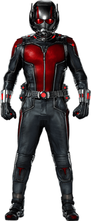 Antman front small.png
