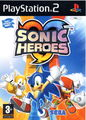Front-Cover-Sonic-Heroes-EU-PS2.jpg