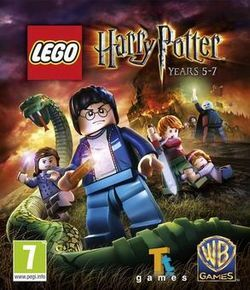 Lego Harry Potter Years 5–7.jpg