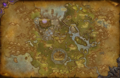 WoW-Map-Talador-1.png