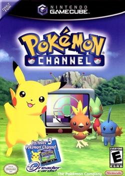 Box-Art-Pokemon-Channel-NA-GC.png