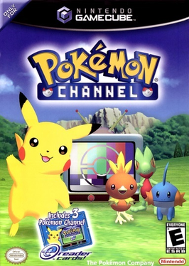 Box-Art-Pokemon-Channel-NA-GC.png