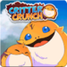 CritterCrunch.png
