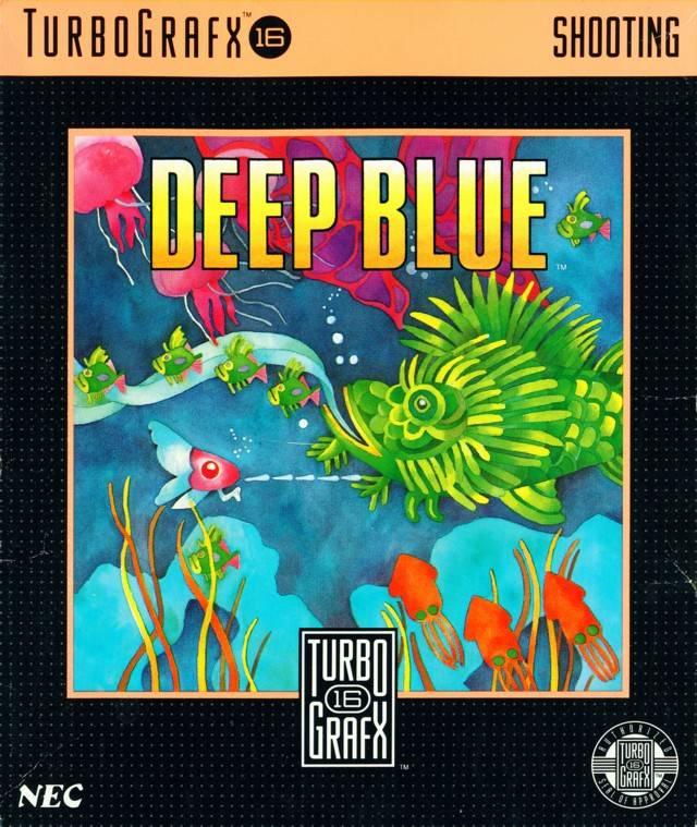 DeepblueTG16.jpg