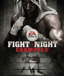 Fight Night Champion.jpg