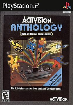 Front-Cover-Activision-Anthology-NA-PS2.jpg