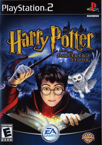 Front-Cover-Harry-Potter-and-the-Philosopher's-Stone-NA-PS2.jpg