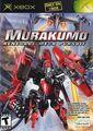 Front-Cover-Murakumo-Renegade-Mech-Pursuit-NA-Xbox.jpg