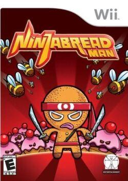 Front-Cover-Ninjabread-Man-NA-Wii.jpg