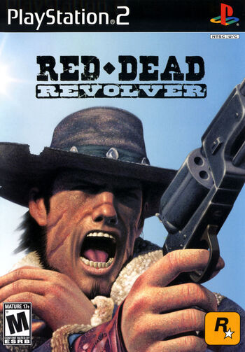 Front-Cover-Red-Dead-Revolver-NA-PS2.jpg