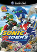Front-Cover-Sonic-Riders-NA-GC.jpg