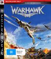 Front-Cover-Warhawk-AU-PS3.jpg