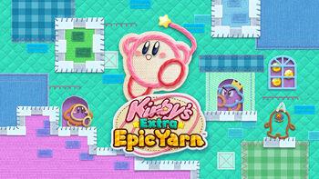 Logo-Kirby's-Extra-Epic-Yarn.jpg