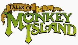 Tales of monkey isle.jpg
