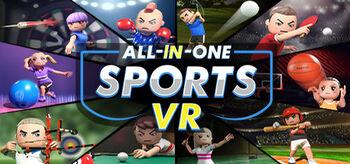 All-In-One Sports VR.jpg