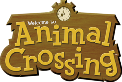 Animal Crossing Series Logo.png