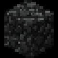 Basalt Cobblestone Hollow Anticover (RP2).png