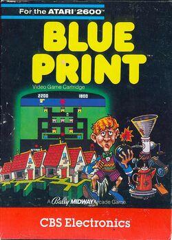BluePrint2600.jpg