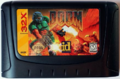 Cartridge-Cover-DOOM-NA-32X.png