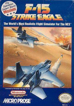 F-15 Strikes Eagle.jpg