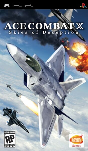 Front-Cover-Ace-Combat-X-Skies-of-Deception-NA-PSP-P.jpg