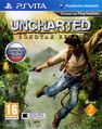 Front-Cover-Uncharted-Golden-Abyss-RU-Vita.jpg