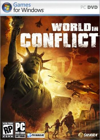 Front-Cover-World-in-Conflict-NA-WIN.jpg