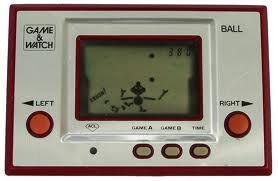 Gameandwatchball.jpg