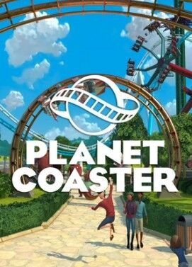 PlanetCoaster.jpg