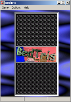 Screenshot-Bedtris.png