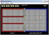 Screenshot-Maxwells-Maniac-PC.png