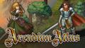 ArcadianAtlas.png