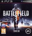 Front-Cover-Battlefield-3-RU-PS3.jpg