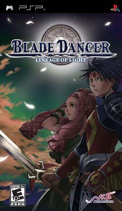 Front-Cover-Blade-Dancer-Lineage-of-Light-NA-PSP.jpg