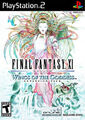 Front-Cover-Final-Fantasy-XI-Wings-of-the-Goddess-NA-PS2.jpg