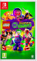 Front-Cover-LEGO-DC-Super-Villains-EU-NSW.jpg